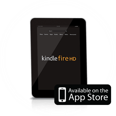 Self Publishing on Kindle made easy.