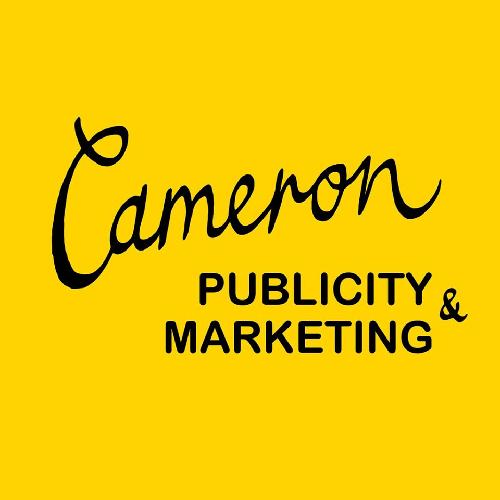 Cameron Marketing